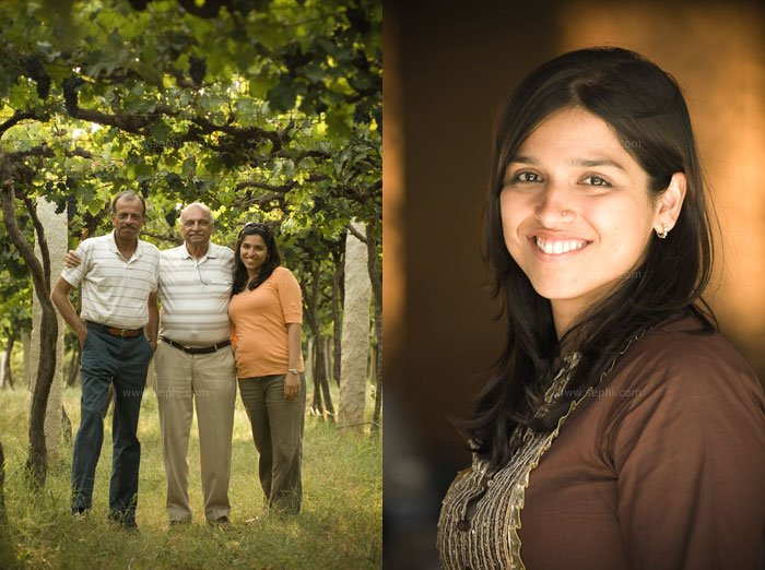 Indian_wine_grover_vineyards_01e