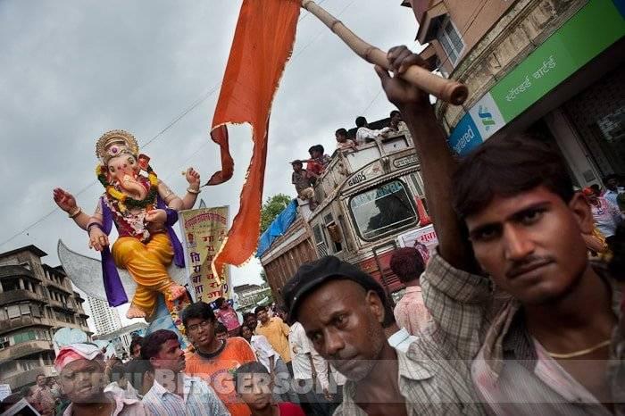 Ganesh_Mumbai_SB11304