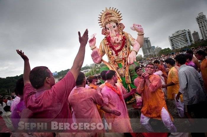 Ganesh_Mumbai_SB11376a