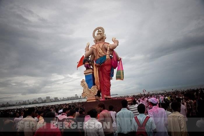 Ganesh_Mumbai_SB11416