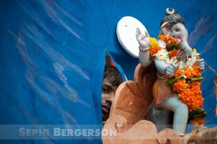 Ganesh_Mumbai_SB29355