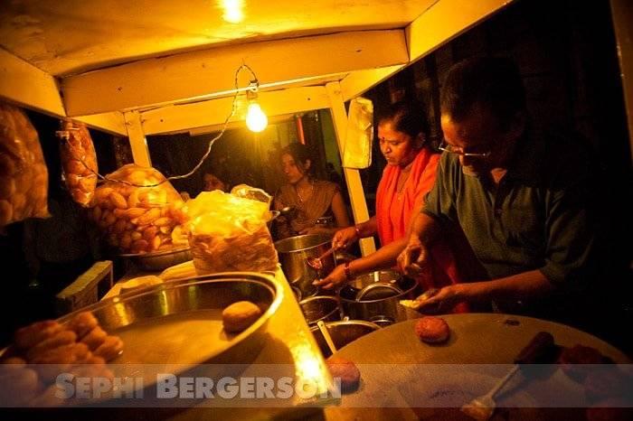 microfinancing_raipur_3