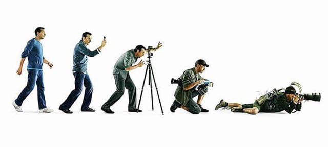 professional-photographer-top-10-tips-for-going-pro