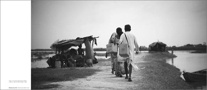 India's Story of Triumph over Polio-11