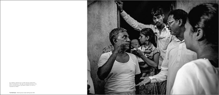 India's Story of Triumph over Polio-8